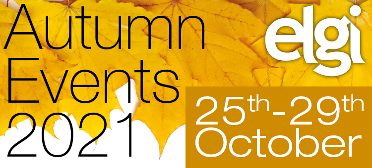 2021_autumn_events