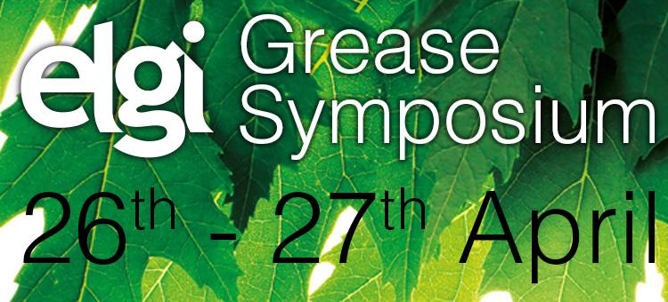 2021_spring_symposium