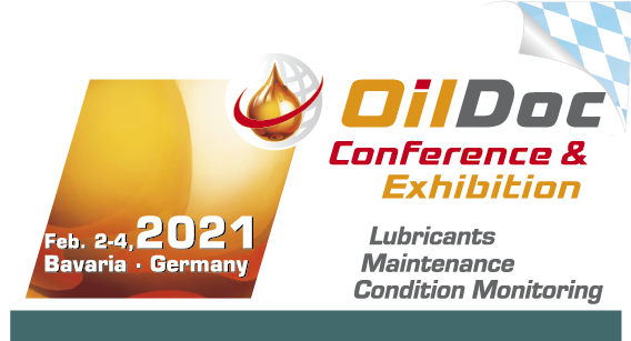 OilDoc 2021